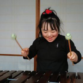Sayuri Shirai